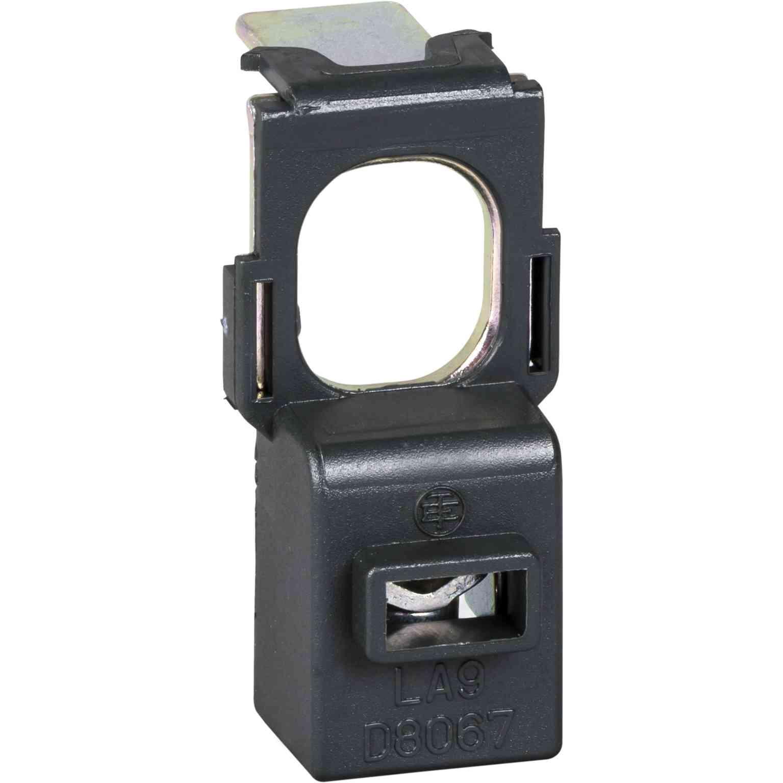 Krmilni blok - za TeSys D - D80/D95