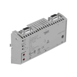 Modicon Momentum - komunikacijski adapter Modbus Plus