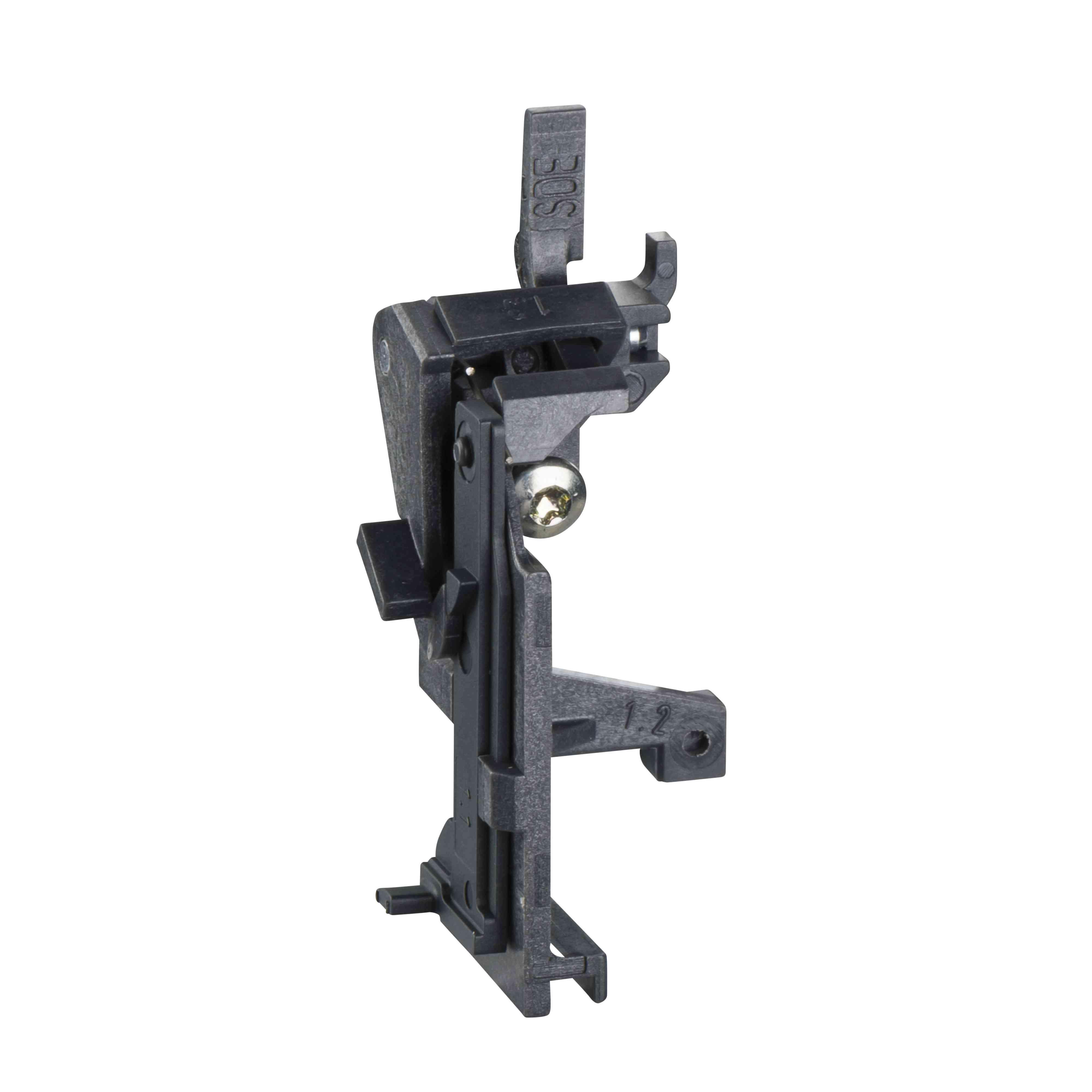Dodatek sprožnika - adapter SDE - za NSX 100 do 250