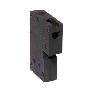 Sprostitev napetosti - MXV - 110 do 240 V AC