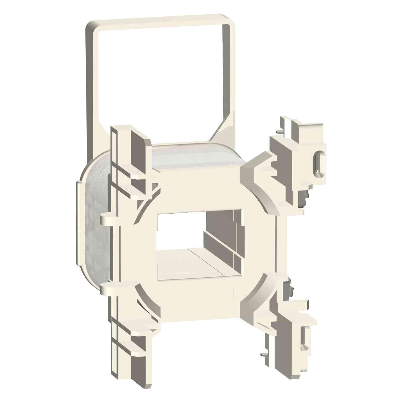 TeSys D - tuljava kontaktorja - LXD3 - 575 V AC 50/60 Hz za kontaktor 40 do 65 A