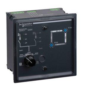 Samodejni krmilnik - BA - 220 do 240 V