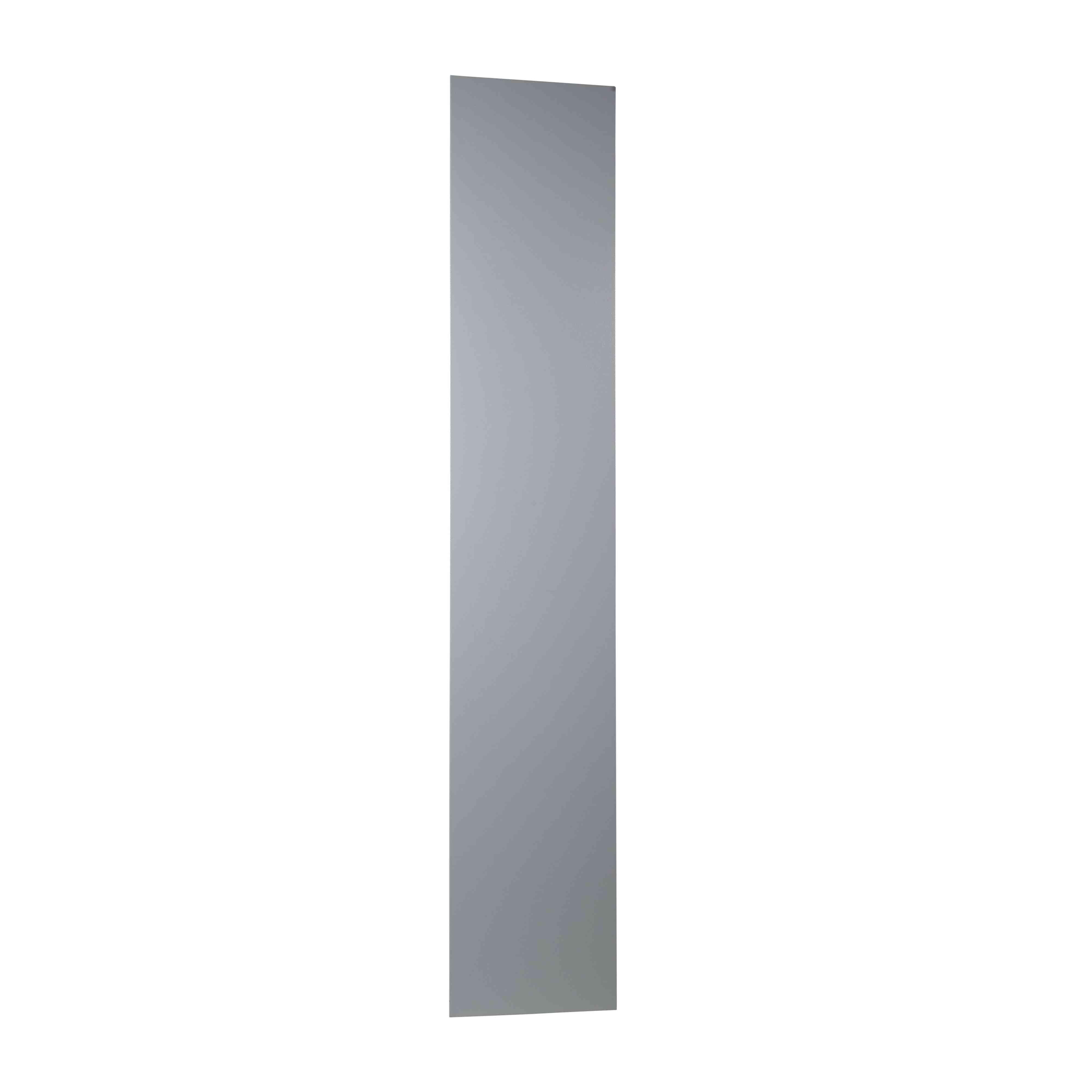 Stranske plošče Spacial SF za notranjo pritrditev - 2000 x 500 mm