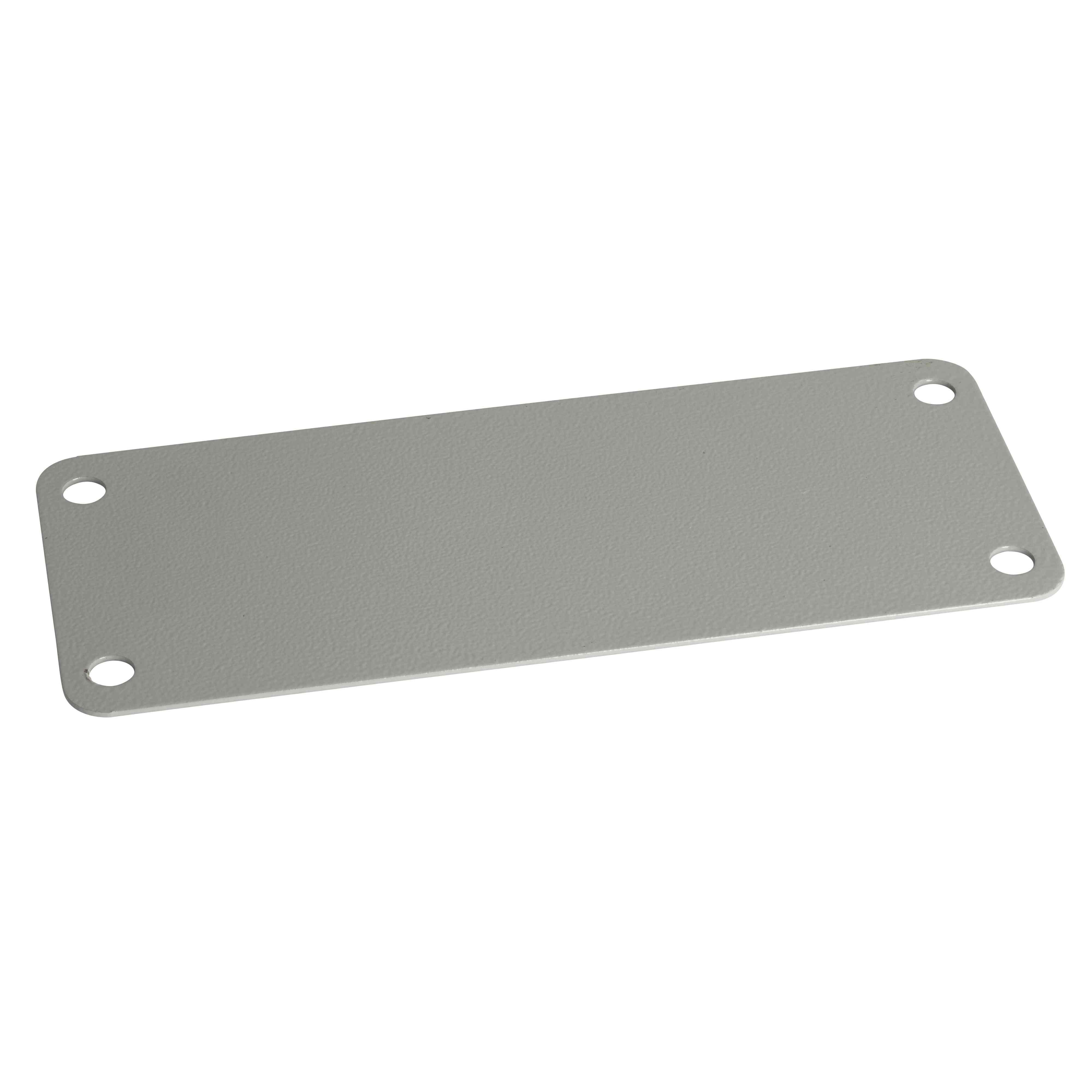 Pokrivna plošča za izrez FL21