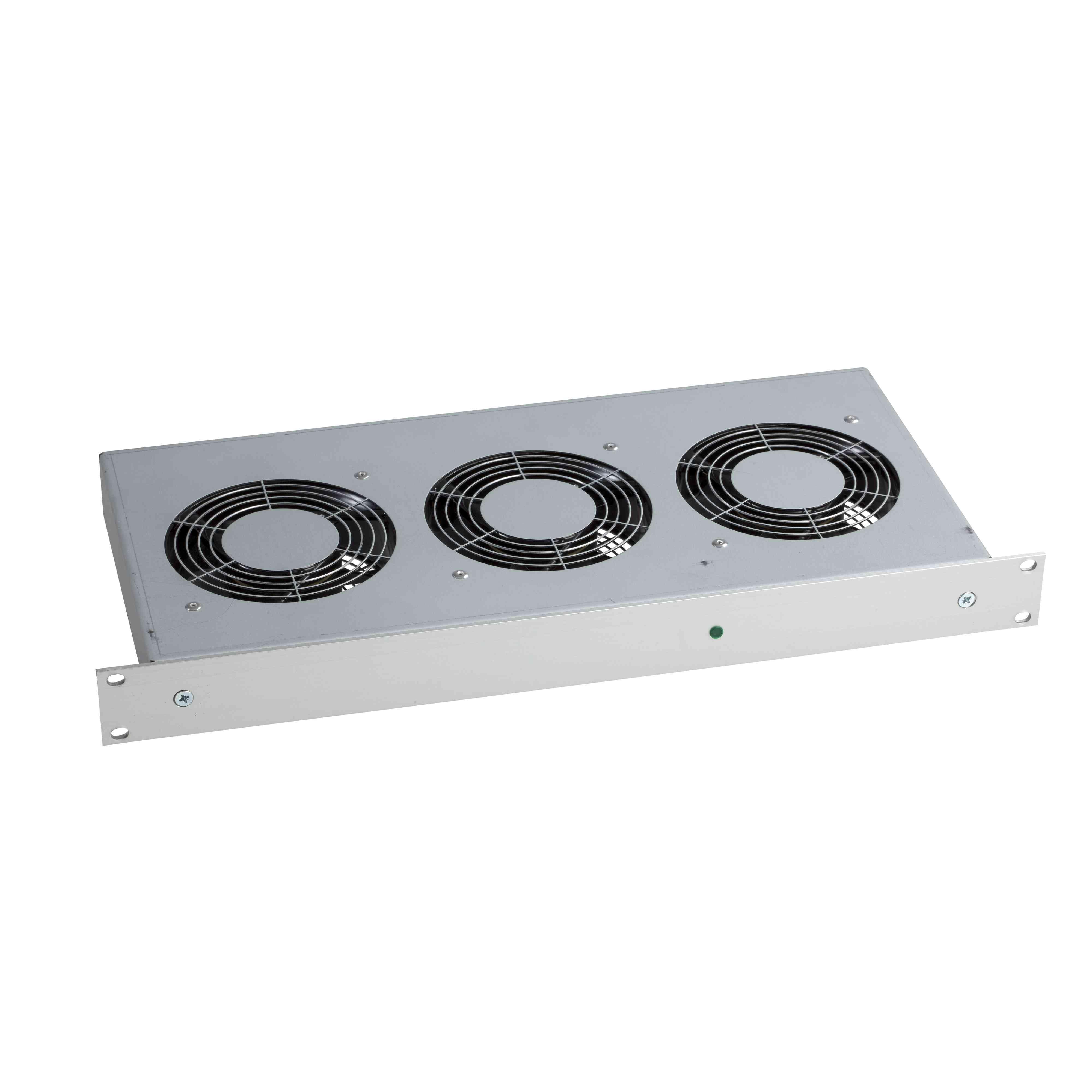 Actassi - mešalni predal  - 43 dB - 486 m3/h
