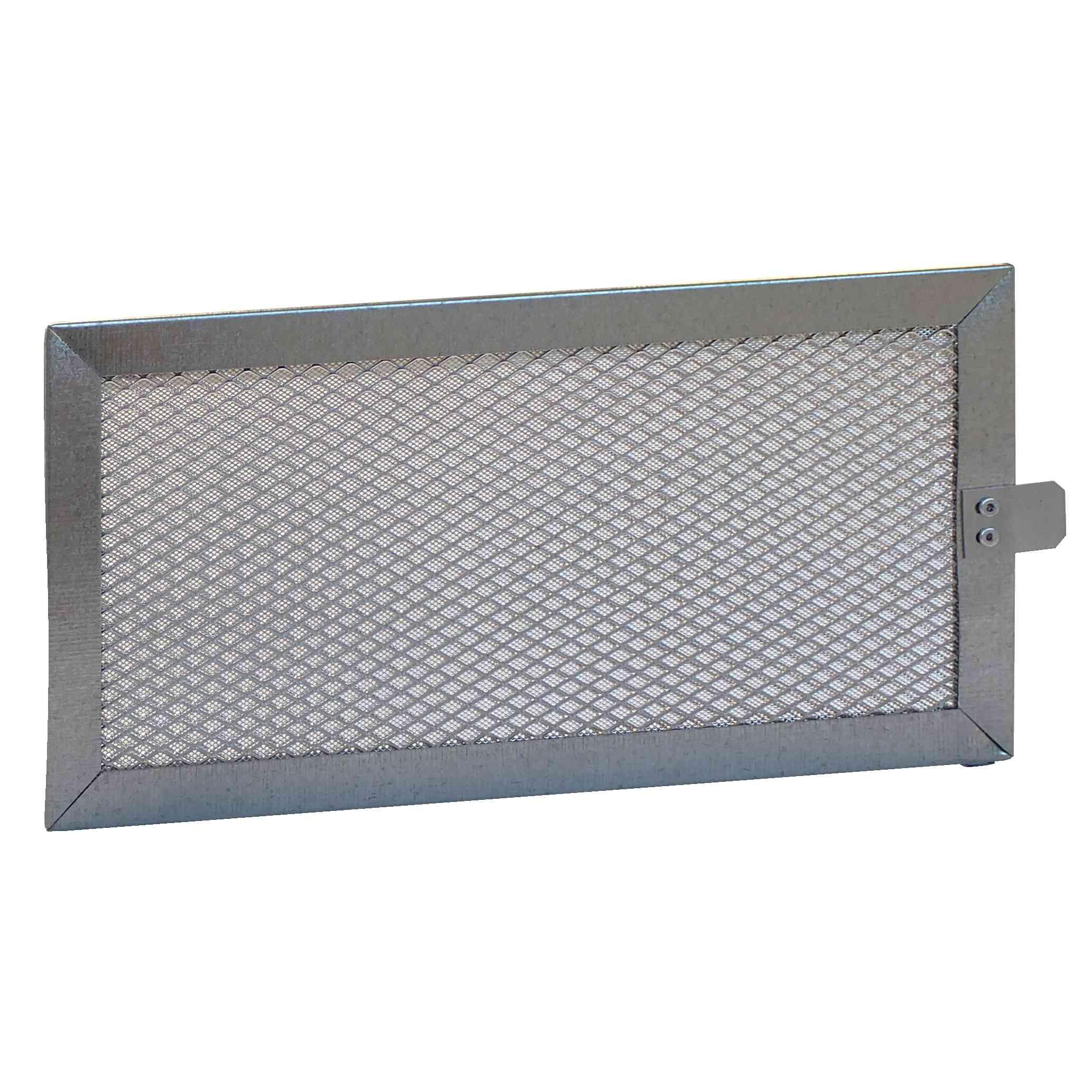 Kovinski filter ClimaSys za hladilno enoto 6 kW