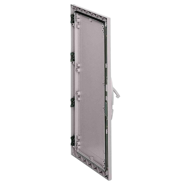 Vrata PLA 1000 x 500 z ročajem
