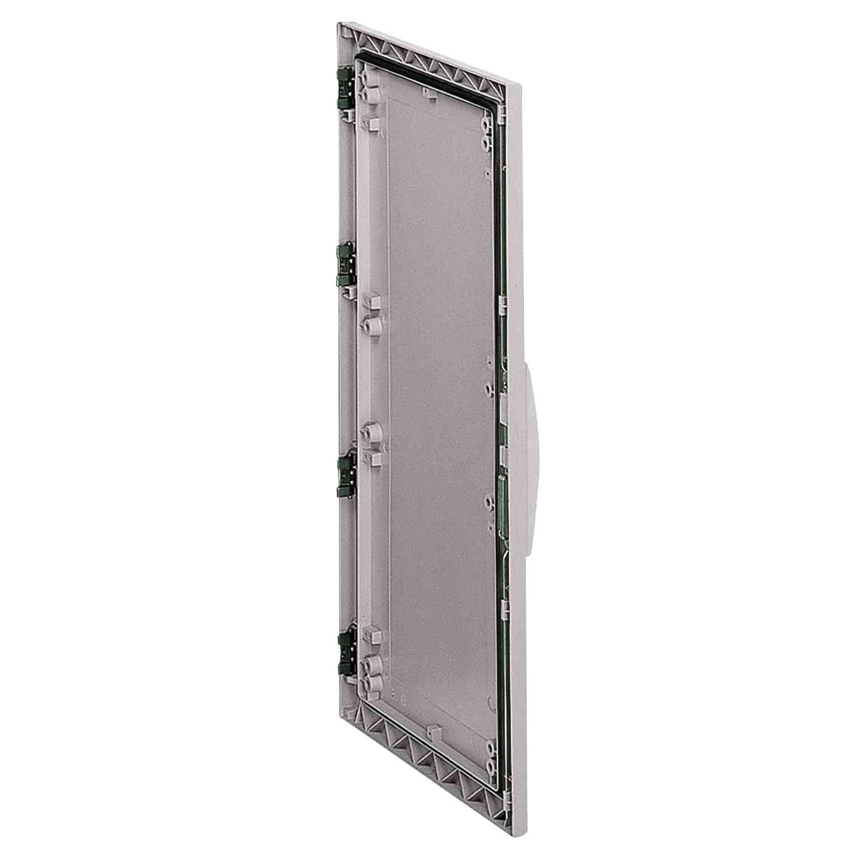 Vrata PLA 1500 x 750