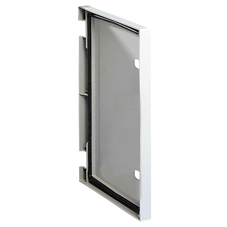 Vrata za PLM3025 brez zaklepanja