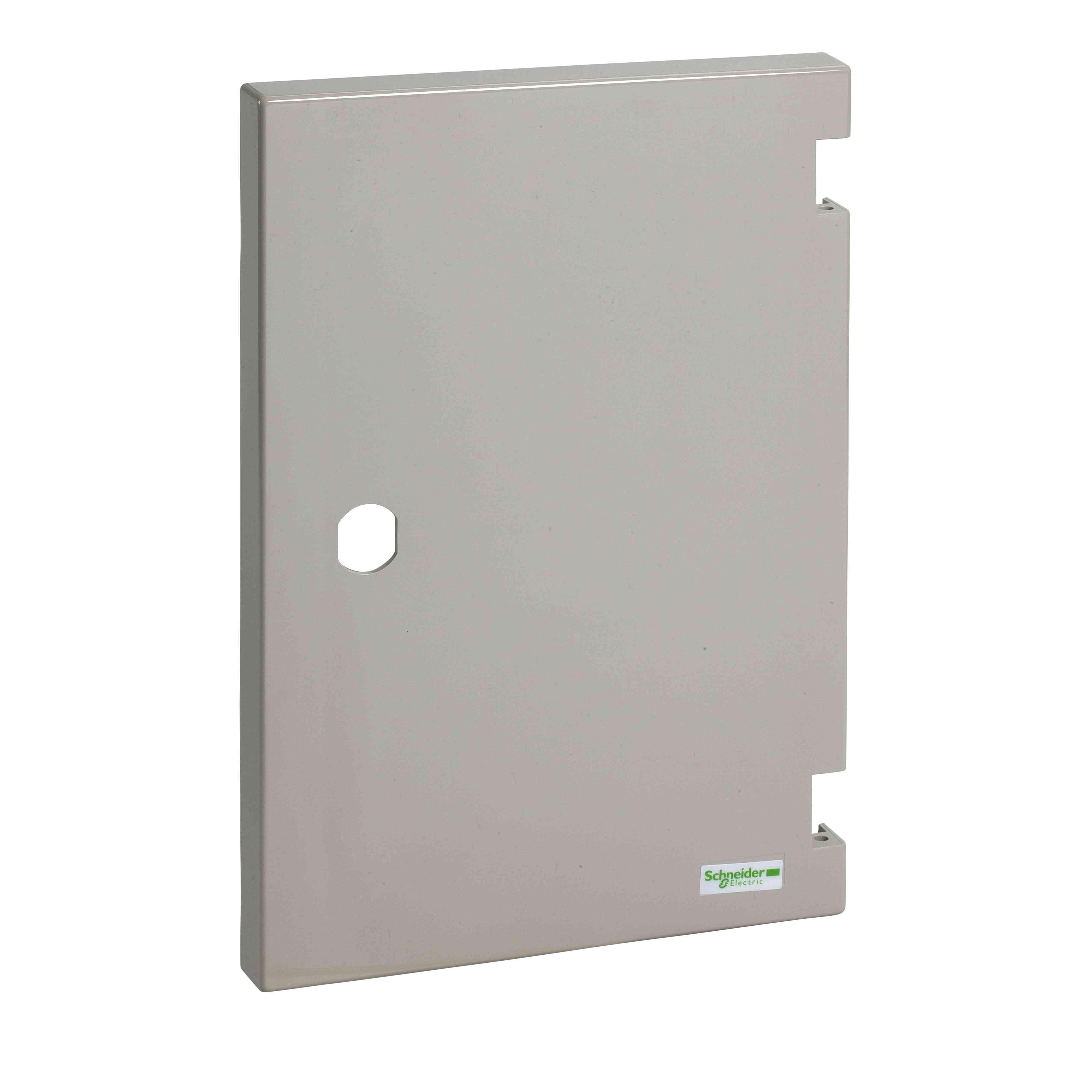 Vrata za PLM32 brez zaklepanja