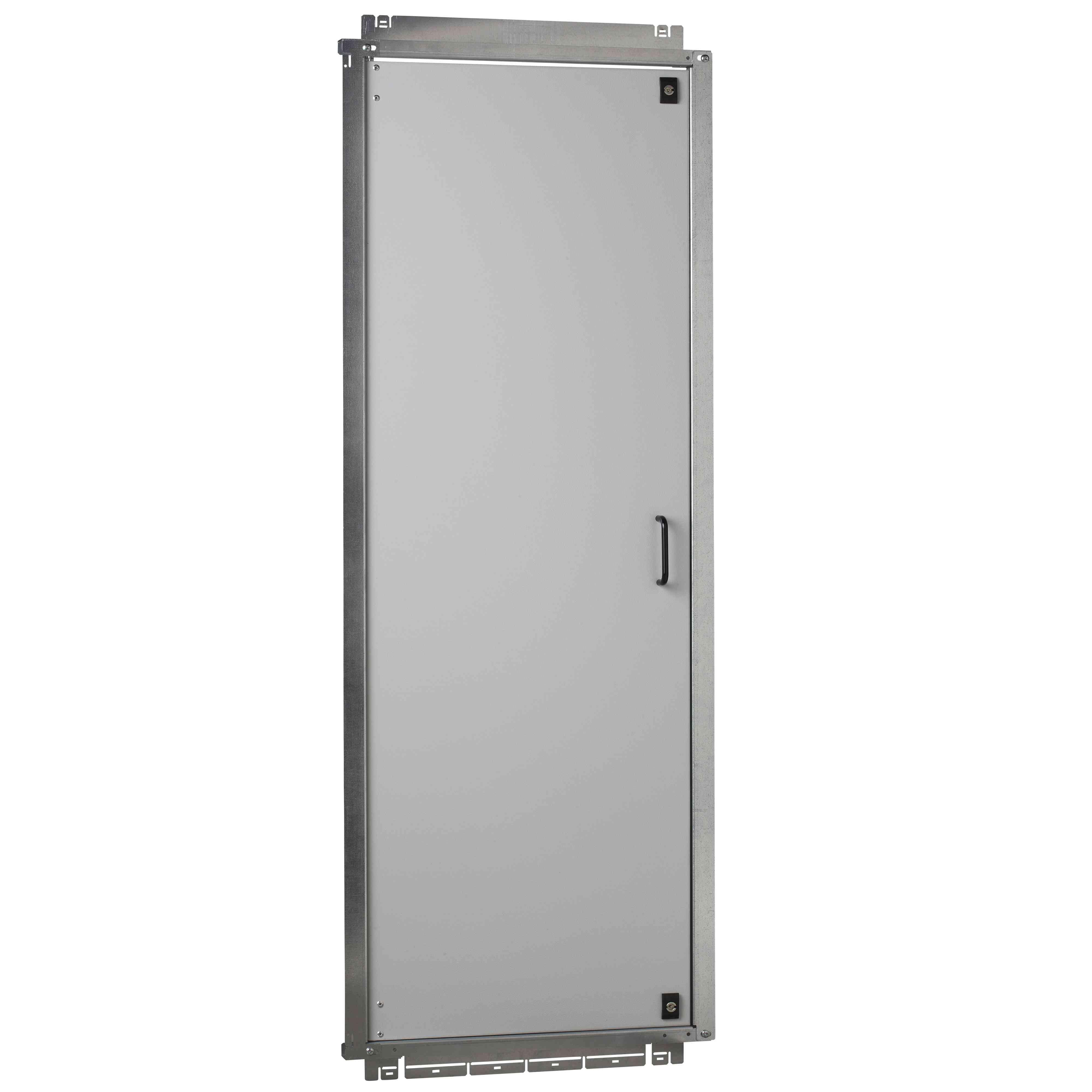 Spacial SF/SM navadna notranja vrata - 1600 x 800 mm