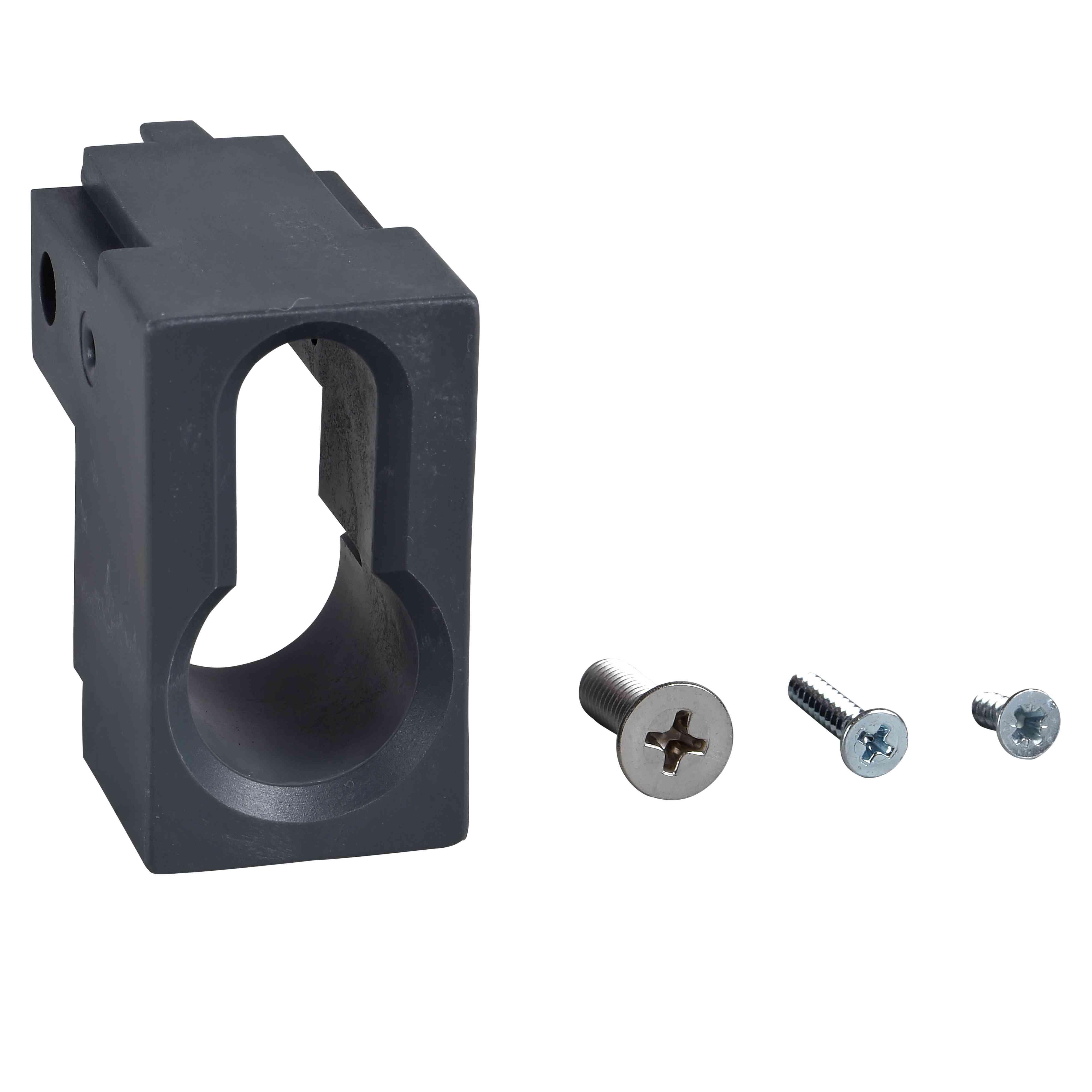 Adapter Spacial SF/SM - za ključavnico ASSA