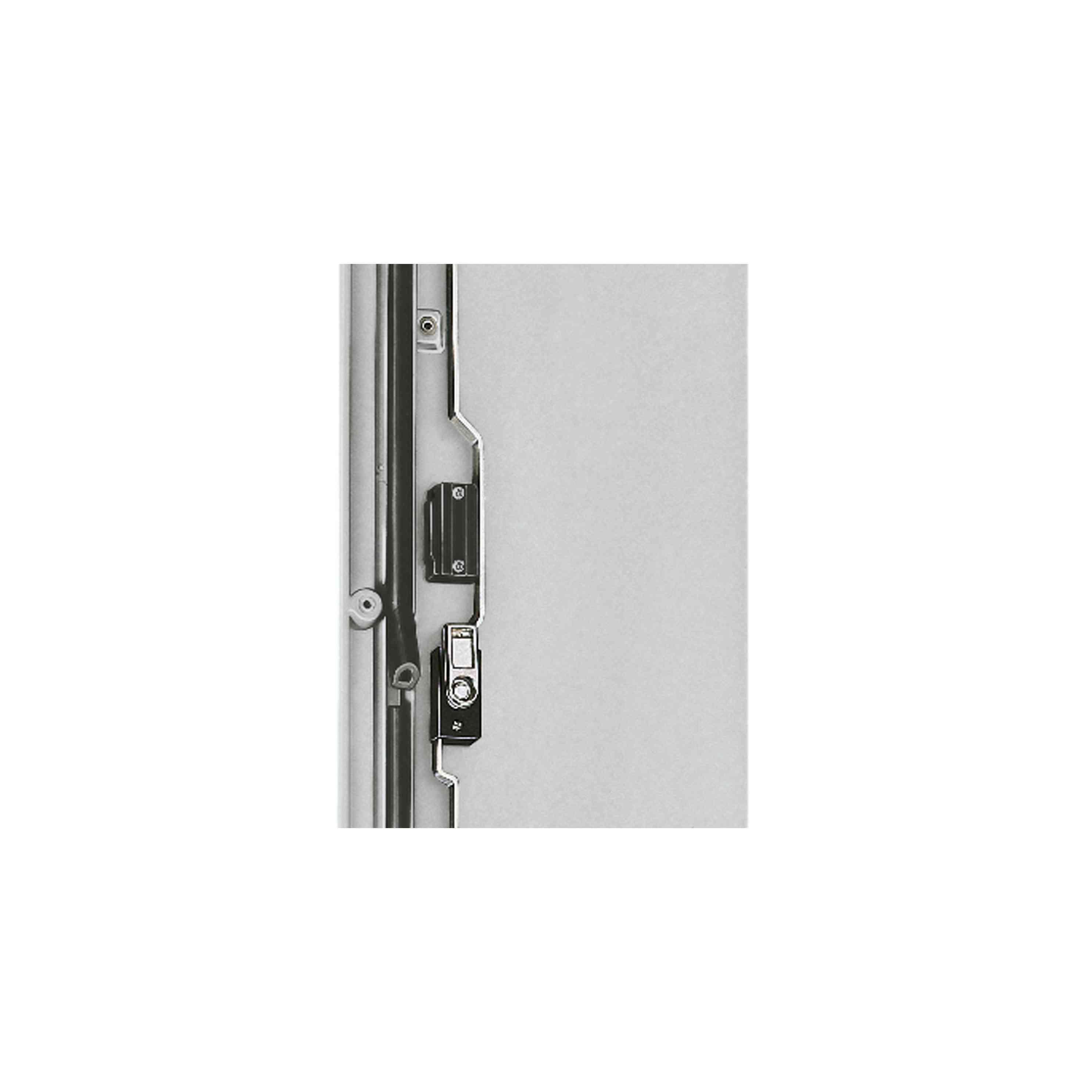 Tesnilo za omaro Thalassa PLD, širina 1115 mm
