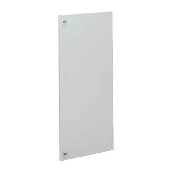 Notranja vrata za omaro PLA V 1250 x Š 500 mm
