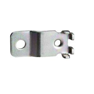 Držala za stensko montažo (komplet 4 + material za pritrditev) za omaro PLS