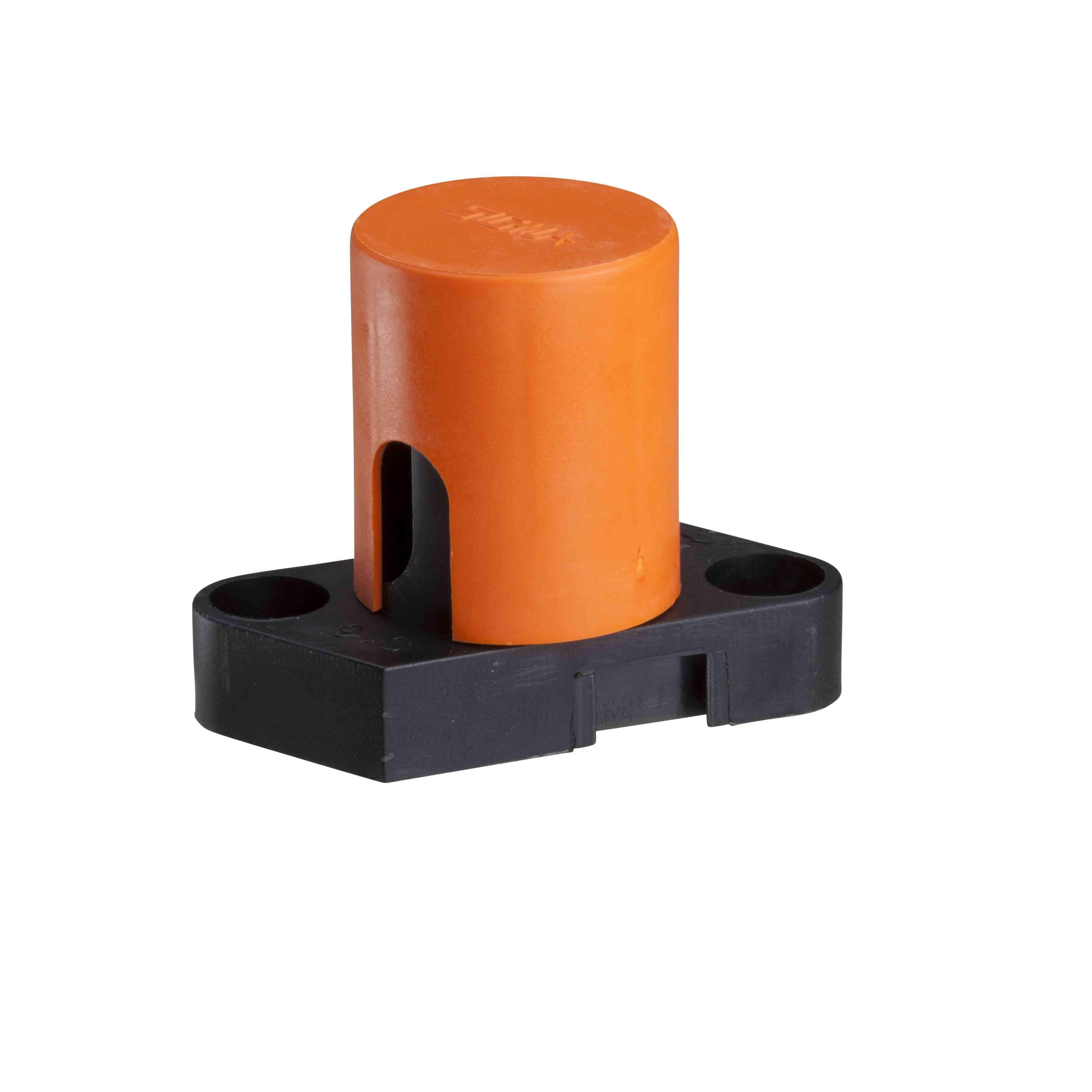 Presek zaščitnih terminalov 1 x 16 mm². V kompletu: 20