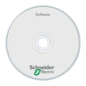 Schneider Legacy Products