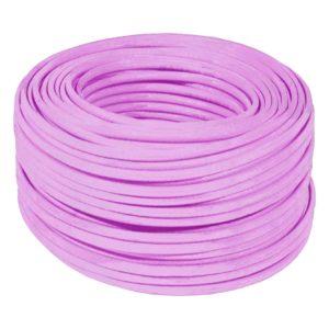 Standardni kabel CANopen - IP20 - IEC 60332-1 - 50 m