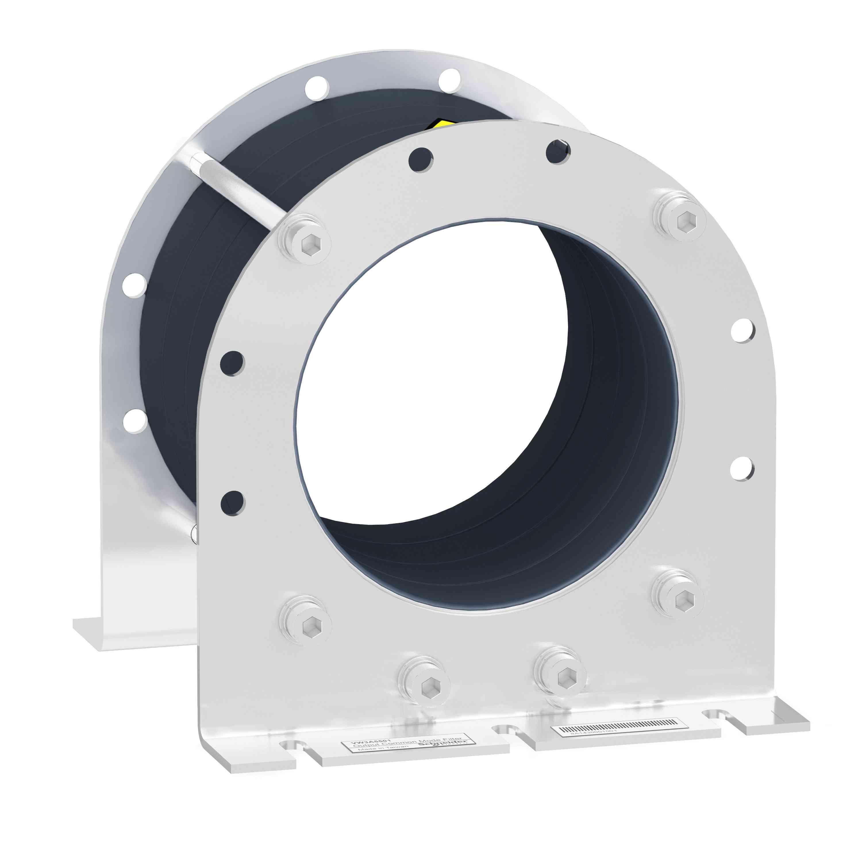 Filter za sofazne signale za zmanjšanje toka ležaja - 183,2 µH