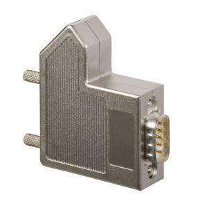 Kabel za Modbus RS485 - za Masterpact NT/NW/NW DC/NS630b do 1600