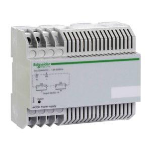 Zunanji napajalni modul 110 V AC