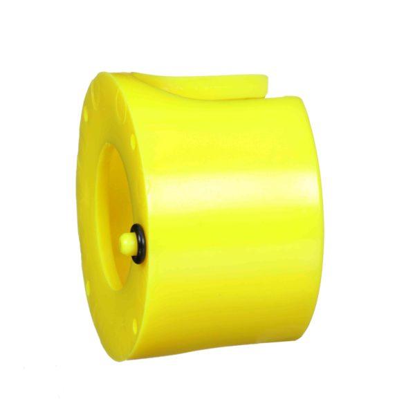 30-mm ščitnik za 41-mm gobasta tipka