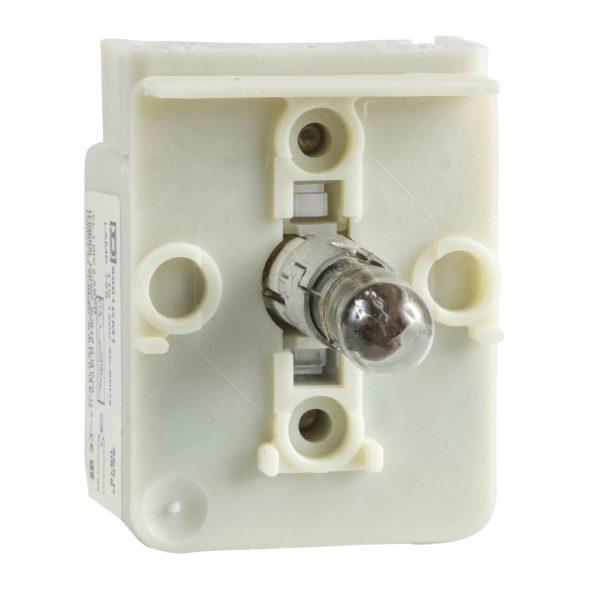 Modul signalne svetilke 28 v 30 mm tip K + SK+ KX