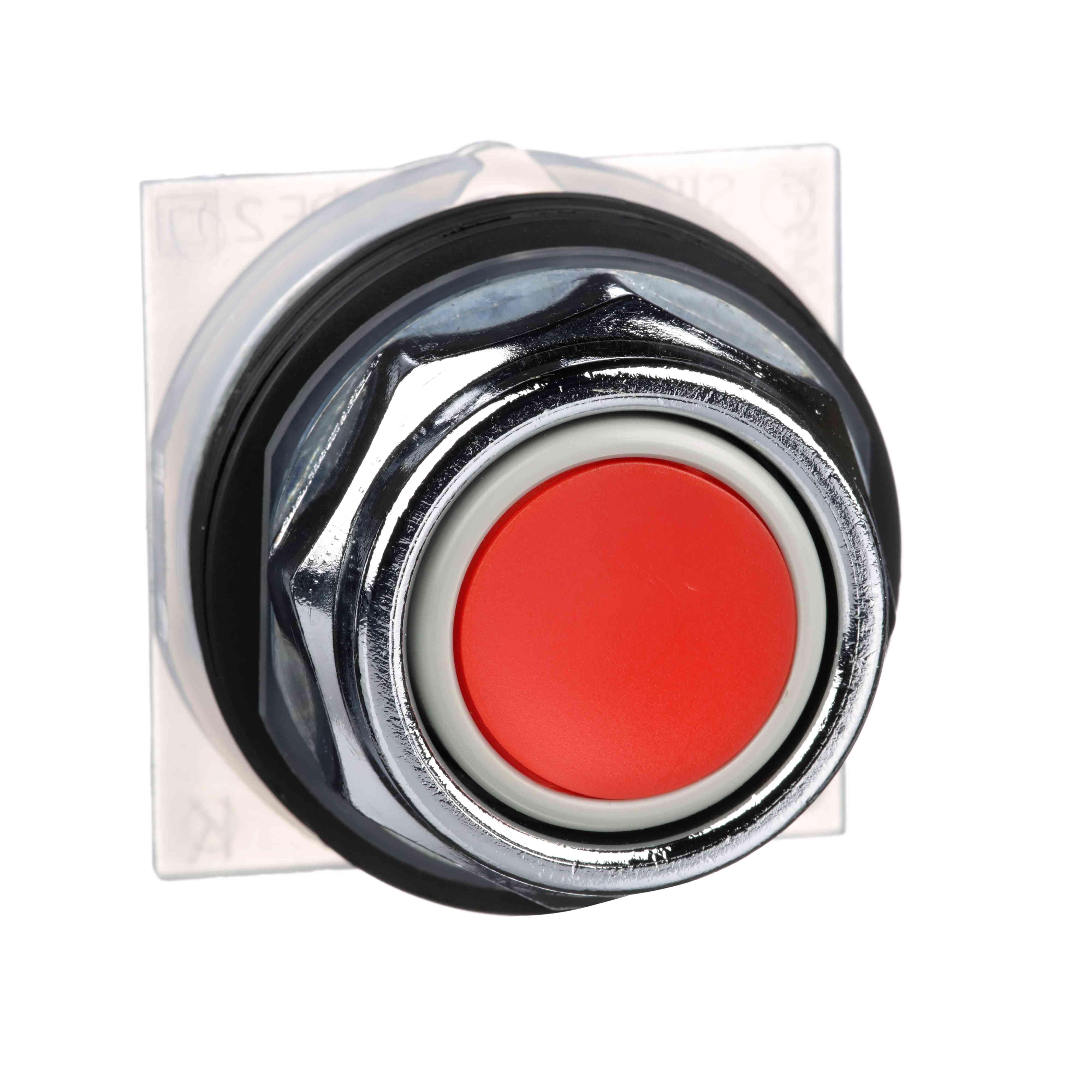Krmilnik tipke 30 mm, tip K + možnosti