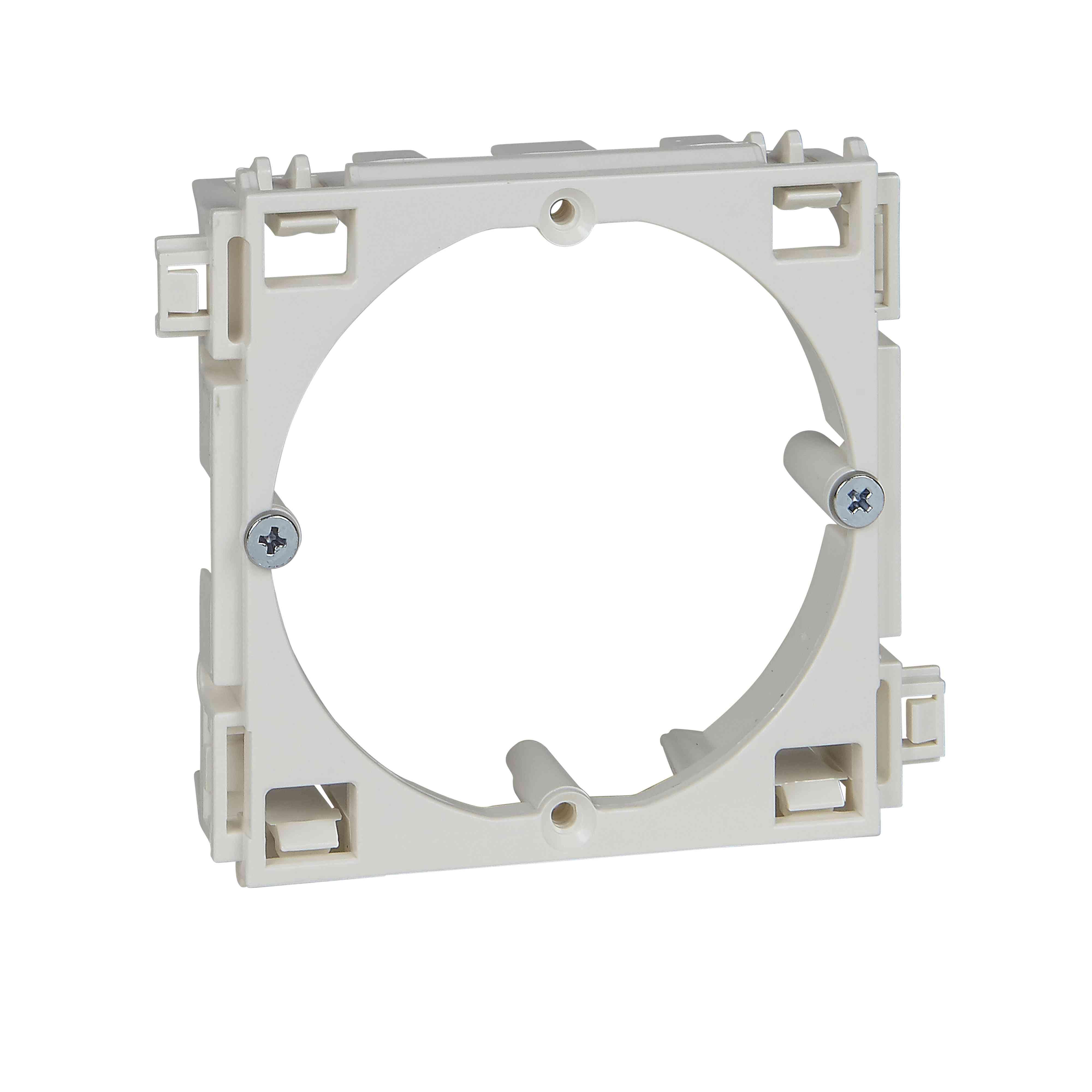 OptiLine 70 - adapter - 1 modul