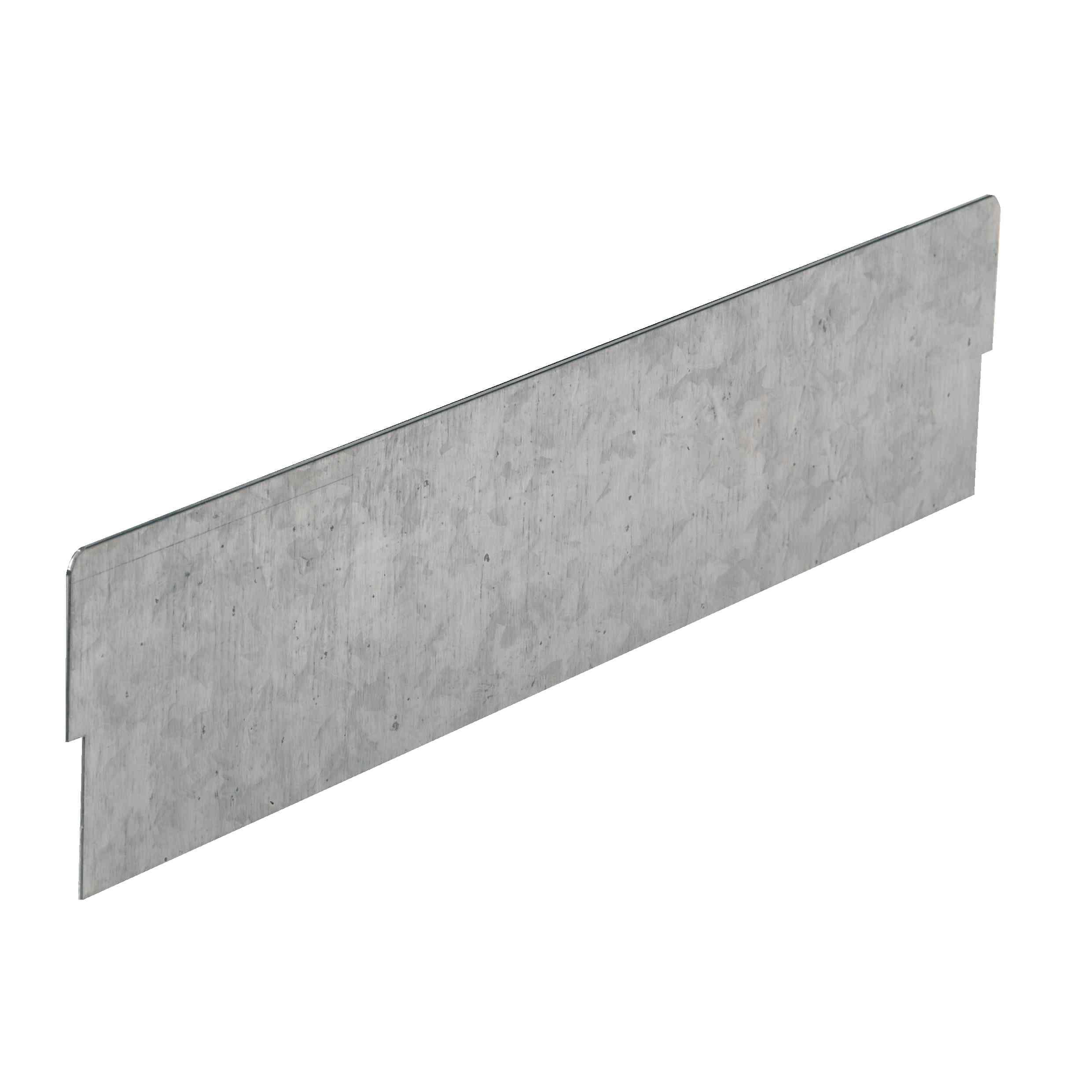 OptiLine 45 - pokrivna plošča