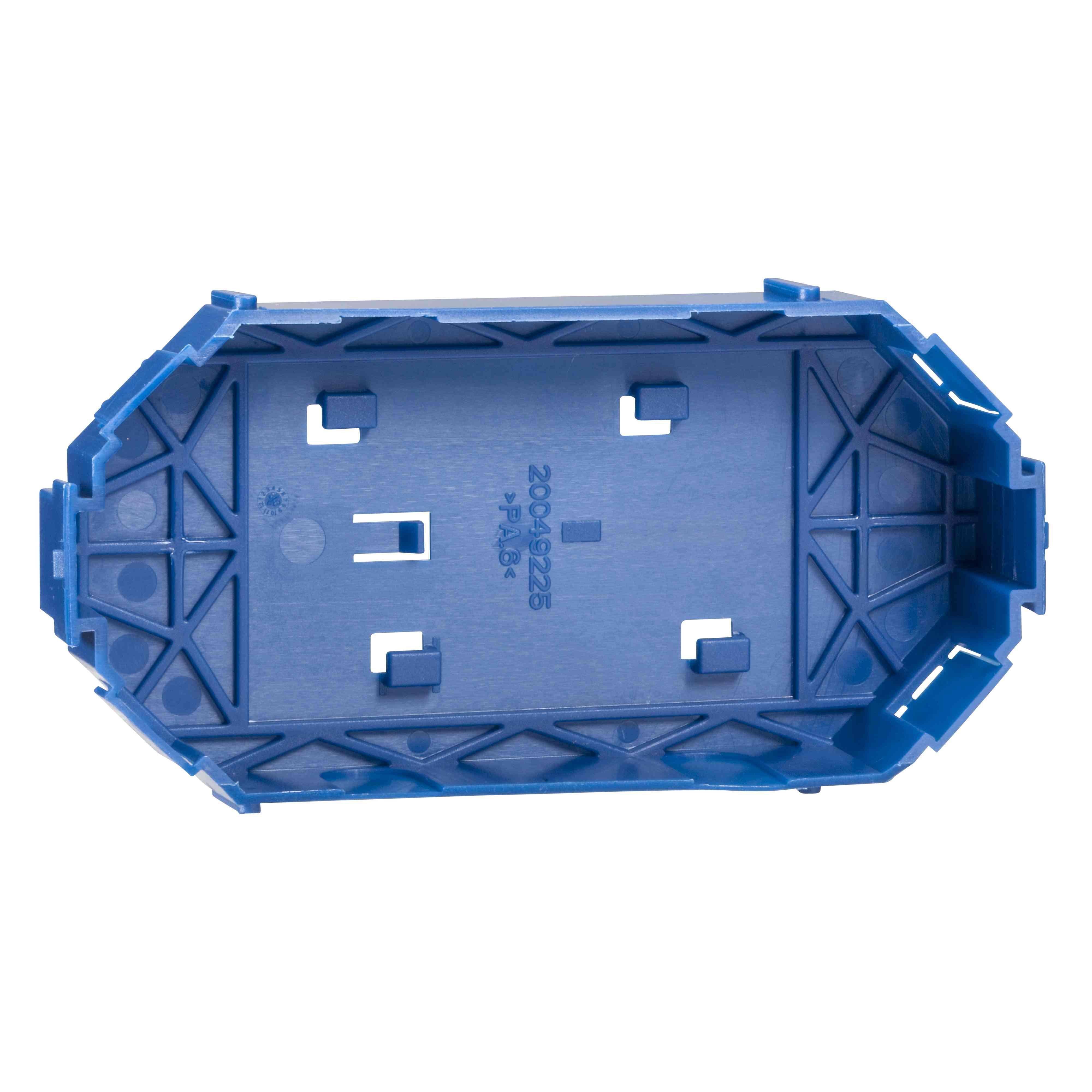 OptiLine 45 - osnovna škatla